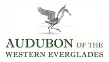 Audubon of the Western Everglades
